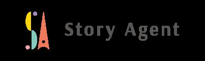 株式会社Story Agent